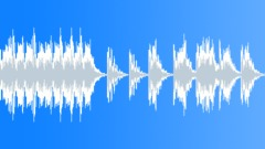 Boom Tracks Low Frequency Foley Boom Tracks Low Frequency:Foley:Sub Low Rumble Sound Effect