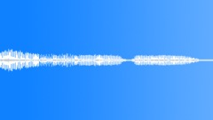Sports Soccer - Rio Brasil Botafogo Drum Sing Claps Soccer Golden Cross Sound Effect
