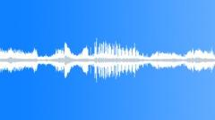 Sports Soccer - Rio Brasil Botafogo Drums Chant Raucous Soccer Golden Cross Sound Effect