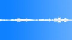 Sports Soccer - Rio Brasil Botafogo Drums Sing Dist Vox Soccer Golden Cross Sound Effect