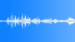 Sports Soccer - Rio Brasil Botafogo Song Drum Celebrate Soccer Golden Cross Sound Effect
