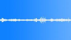 Sports Soccer - Rio Brasil Botafogo Restless Vox Drums Soccer Golden Cross Sound Effect