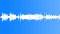 Sports Soccer - Rio Brasil Botafogo Songs Drums x4 Wild Soccer Golden Cross Sound Effect