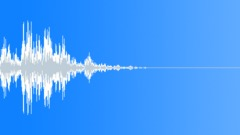 Rocks Boulders Hits Boulder Hit Large Roll Settle Sound Effect