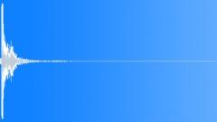 Fight Bow Arrow Release Bow Arrow Release New Buzz Sound Effect