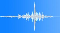 Sports Bowling Bowling Ball Roll By Thumpy3 Sound Effect