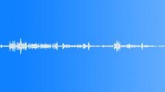 Backgrounds The Cook Islands Rarotonga Atiu Mangai Boys Medium Distant Sing Who Sound Effect