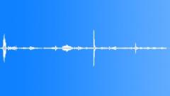 Humans Breaths Inhale Exhales Breaths Male Hawk Spit Goopy Sound Effect