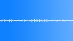 Humans Breaths Inhale Exhales Breaths Male Hard Run Wheeze Sound Effect