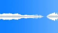 Machines Ventilators Broken Household Fan Brush Stick Blade Nice Rattling Vario Sound Effect