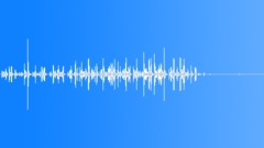 Water Bubbles Bubbles Blow Straw Gentle Sound Effect