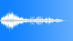 Animals Buffalo Bison Buffalo Grunt Growl Long Sound Effect