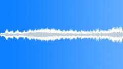 Sound Design Power Ups Laser Gun Load Build Up Sound Effect