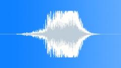 Sound Design Build Crescendo Build Explosive Hit Metal Äänitehoste