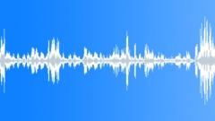 Animals Bulls Vocals Loud Calls Slight Angry Medium Close POV Some Smooth Whine Sound Effect