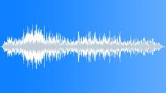 Sound Design Hits Bursts Burst Punchy Fast Swelling Sound Effect
