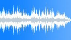 Magic Bursts Bursts Sparks Frantic Sharp Sound Effect