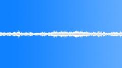 Traffic Buzios Brasil Brazil Buzios Bank Busy Voices Sound Effect