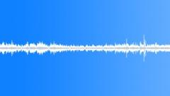 Backgrounds Cafe Rio Brasil Brazil Cafe Rio Int Busy Loud BG Sound Effect