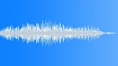 Kazakhstan Camel Vocal Groan Deep 2 Sound Effect