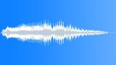 Kazakhstan Camel Vocal Whine Close 1 Sound Effect