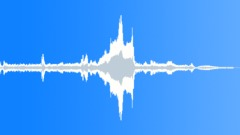 Cars Specific Morris Minor 1968 Start Away Medium Slow Idle Accelerate Thru Gea Sound Effect