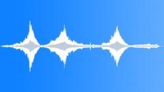Construction Caterpillar Blade 12 G Cat Blade Asphalt Bys Scrape Sound Effect