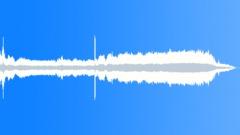 Construction Caterpillar Blade 12 G Cat Blade Rev Approach Stop Sound Effect