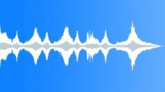 Construction Caterpillar Blade 12 G Cat Blade Revs Bys Rattling Sound Effect