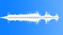 Construction Caterpillar Blade 12 G Cat Blade Rocks Rattles Heavy Sound Effect