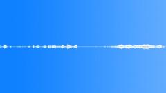 18th Century Chains Drag Concrete x2 Sound Effect
