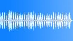 Crowds Concert Call Outs Chant JB JB JB Girls Chanting Good Scream Cheer @ Tail Sound Effect