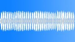 Crowds Concert Call Outs Chant JONAS JONAS Girls x12 Good Fast Jonas Chant BG H Sound Effect