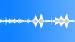 Basketball Chants Chant 3-2-1 Defense x2 Sound Effect