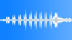 Basketball Chants Chant Defense Clap-Clap 3 Sound Effect