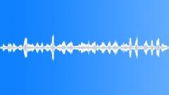Basketball Chants Chant Deuce-Deuce-Defence Sound Effect