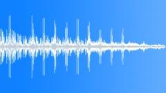 Football HighSchool Football Chant Lets GoWilson Drum2 Sound Effect