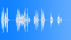 Music Chant Male Prayer Speech Musilim Thank God Ablai Khan 3 Sound Effect