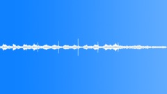 Basketball Chants Chant Twenty-One 21 Sound Effect
