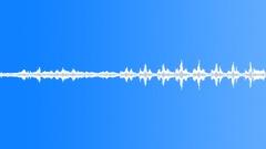 Basketball Chants Chant UOP Buzzer Short Sound Effect