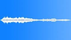 Sports Basketball - Cheers Cheer Long Hoot x2 Sound Effect