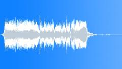Applause Interior Small Cheer Rednecks Whoops Wild Sound Effect