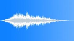Crowds Cheers Teens Cheer Teens Surge 1 Sound Effect