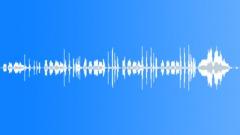 Football Cheerleaders Cheerleaders Chant Lets Go Cowboys Clap Sound Effect