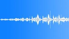 Basketball Cheerleaders Cheerleaders Come on Mine Sound Effect