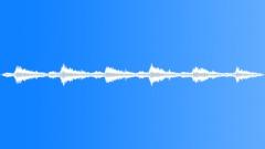 Sports Basketball - Cheerleaders Cheerleaders Defense Clap Dist Sound Effect