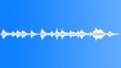 Sports Basketball - Cheerleaders Cheerleaders Go Defense Foxes Sound Effect