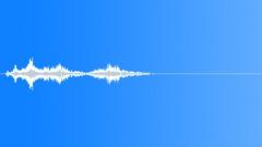 Bells Chimes Tonal Chime Tonal Glissando Descent Sound Effect