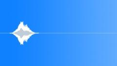 Bells Chimes Doppler Chimes By Tonal Whinney Crisp Sound Effect