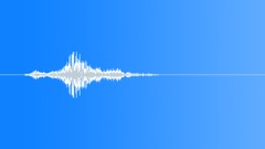 Bells Chimes Tonal Chimes Tonal Low Strike Slow Sound Effect